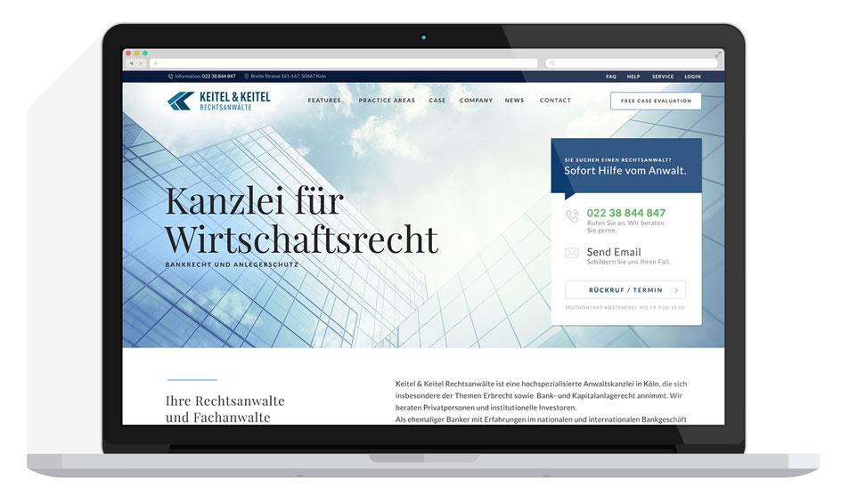 webdesign-fuer-anwaelte