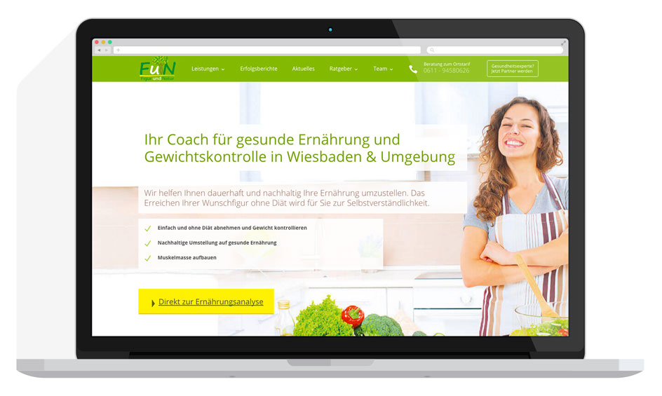 webdesign-fuer-coaches