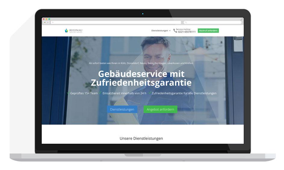 webdesign-fuer-gebaudereinigung