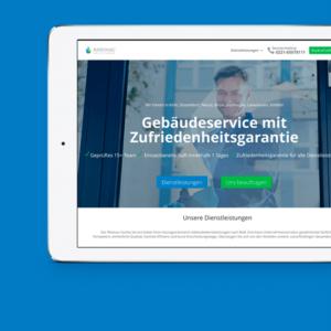 project_rheinau